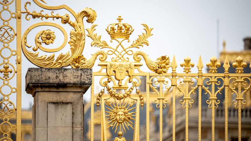 Версаль-дворец-как-добраться-билеты-что-посмотреть