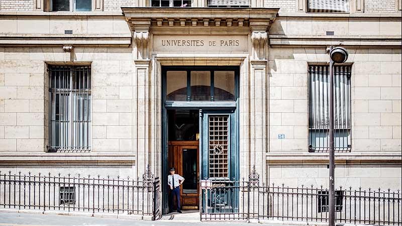 учиться-во-франции-бесплатно-сорбонна-париж