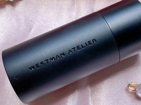 Westman Atelier хайлайтер