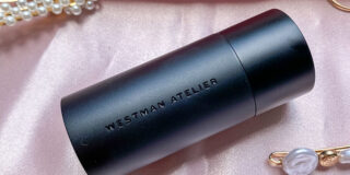 westman aterlier отзывы